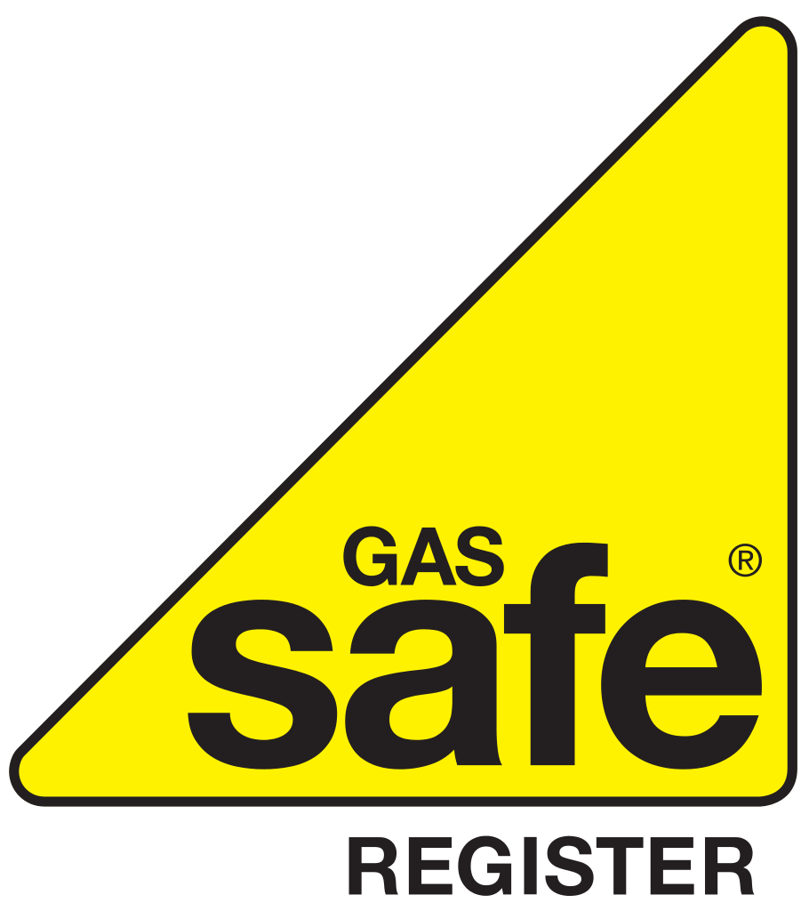 Gas safe engineer in high wycombe