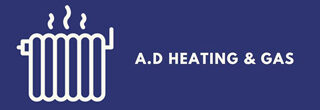 AD Heating and Gas